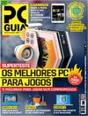 PC Guia - 2015-11-24