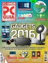 PC Guia - 2015-12-22