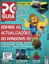 PC Guia - 2016-01-22