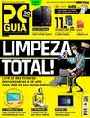 PC Guia - 2016-02-22