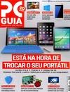 PC Guia - 2016-03-23