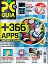 PC Guia - 2016-04-22