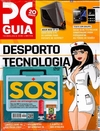 PC Guia - 2016-05-23