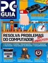 PC Guia - 2016-06-24