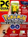 PC Guia - 2016-07-25