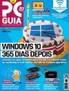 PC Guia - 2016-08-23