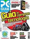 PC Guia - 2016-09-26