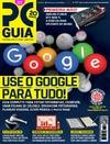 PC Guia - 2016-10-24