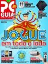 PC Guia - 2016-11-23