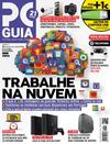 PC Guia - 2016-12-16