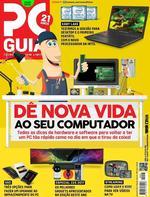 PC Guia - 2017-01-23