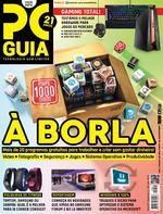 PC Guia - 2017-02-22