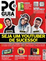 PC Guia - 2017-03-23