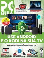 PC Guia - 2017-05-23