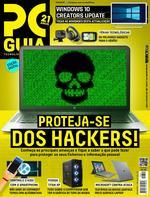 PC Guia - 2017-06-26