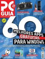 PC Guia - 2017-07-24