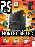 PC Guia - 2017-08-22