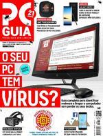 PC Guia - 2017-09-25