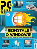 PC Guia - 2017-10-23
