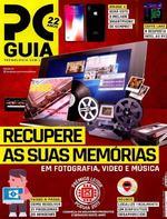 PC Guia - 2017-11-21