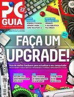 PC Guia - 2017-12-18