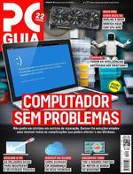 PC Guia - 2018-01-23