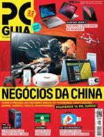 PC Guia - 2018-02-22