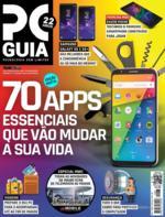 PC Guia - 2018-03-23