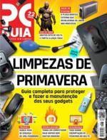 PC Guia - 2018-04-23