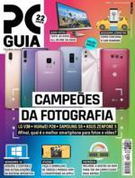 PC Guia - 2018-05-22
