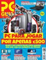 PC Guia - 2018-06-27