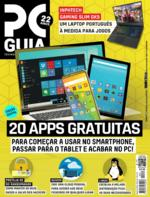 PC Guia - 2018-07-23