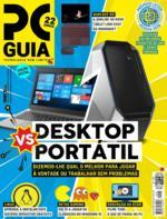 PC Guia - 2018-09-24