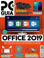 PC Guia - 2018-10-23