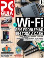 PC Guia - 2018-11-26