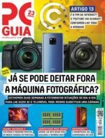 PC Guia - 2019-01-22
