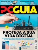 PC Guia - 2019-02-27