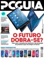 PC Guia - 2019-03-22