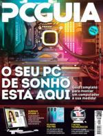 PC Guia - 2019-04-21