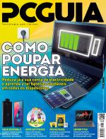 PC Guia - 2019-05-23
