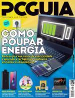 PC Guia - 2019-05-30