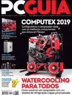 PC Guia - 2019-06-24