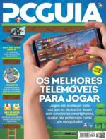 PC Guia - 2019-07-22