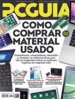 PC Guia - 2019-08-22