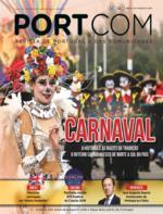 Port.com - 2019-02-01