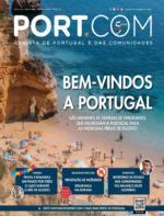 Port.com - 2019-08-20