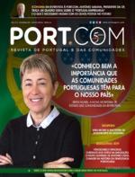 Port.com - 2019-11-13