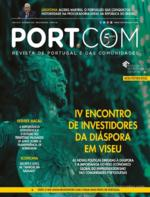 Port.com