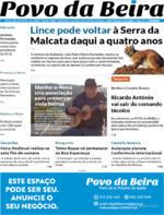 Povo da Beira