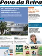 Povo da Beira - 2019-07-17